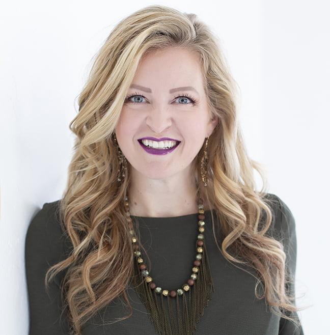 Megan Bryant
