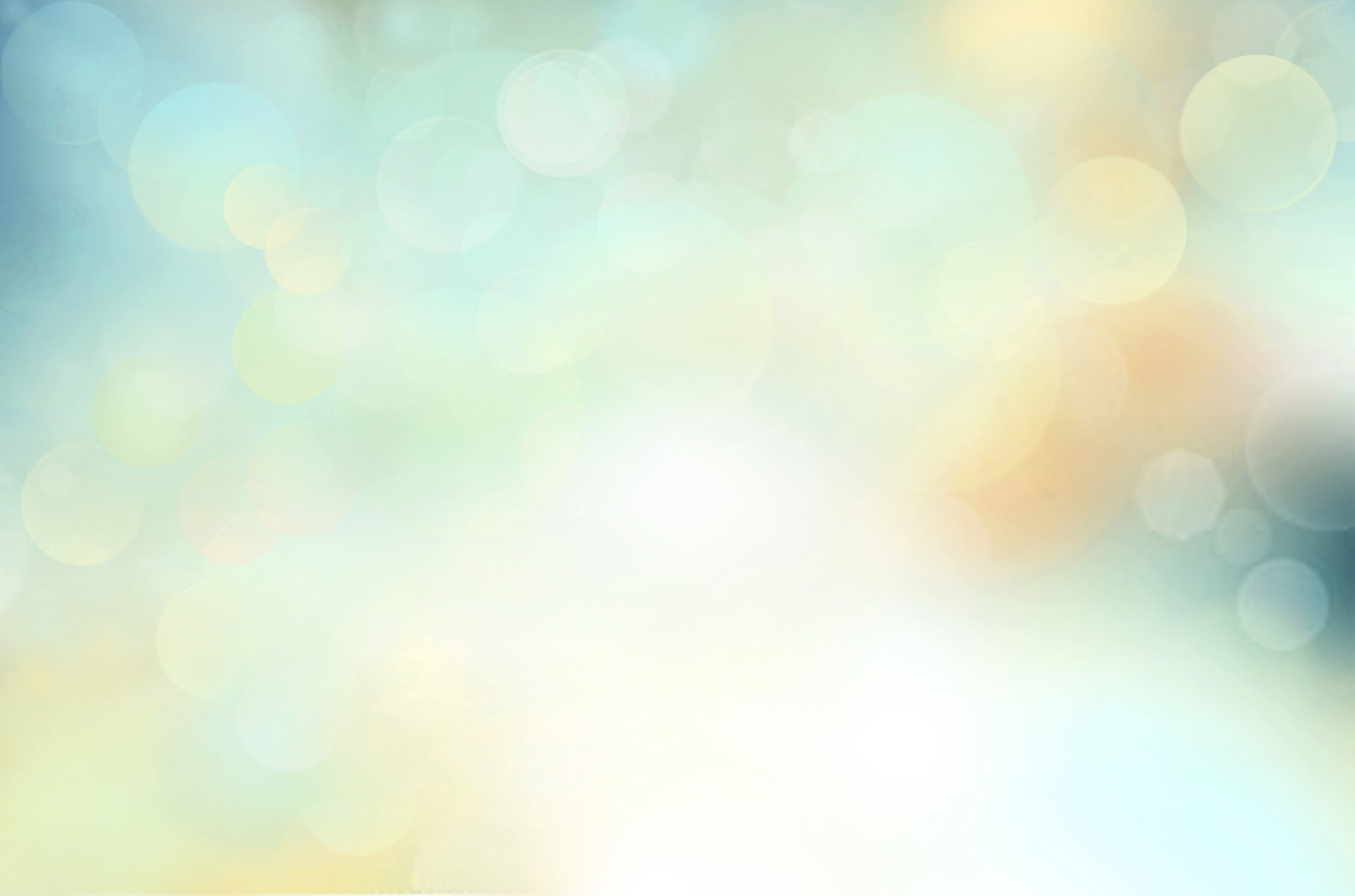 Spring Background Blur Holiday Wallpaper A New Beginning Infant Adoption Agency